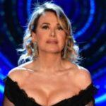 Barbara D'Urso attacked on Instagram: she responds surprisingly