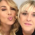 Barbara D'Urso insulted for Nadia Toffa, she replies on Instagram
