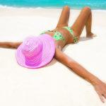 Beach life? So avoid nasty surprises