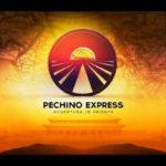 Beijing Express, fifth episode: Tina eliminates the Strangers, but fails