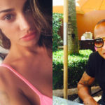 Belen Rodríguez: After Borriello and Iannone, new rich suitor