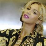 Beyoncé cancels the concert: vocal cords at risk