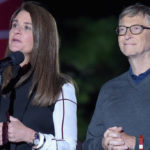 Bill Gates' wife: it's time to recognize that parenting is a job