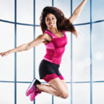 Body Jump: the most fun way to lose weight