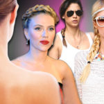 Braids, mad braid mania. Here's how to do it