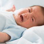 Bronchiolitis in newborns: what it is and how to prevent it