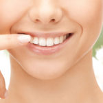 Brush your teeth to perfection (in 5 easy steps)