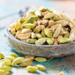 Cardamom Diet: burns fat and protects against diabetes