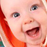 Careful moms, lack of sleep generates little monsters