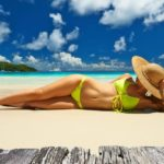 Cellulite, fight it with new technologies