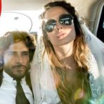 Chiatti and Bocci: repair marriage. An ex of him reveals it