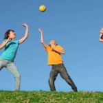 Children: the best summer camps in Italy