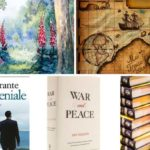 Choose from these 5 books and find out which job is right for you