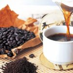 Coffee as an ally against dementia: scientific discovery