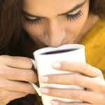 Coffee diet: speed up metabolism and lose weight