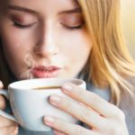 Coffee protects from pain: it increases the tolerance threshold