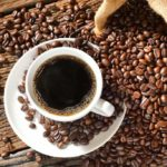Coffee reduces the risk of diabetes. How much to consume