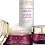 Collistar is the most loved beauty brand by Italians