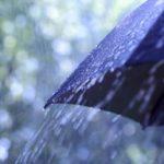 DIY games to entertain children on rainy days