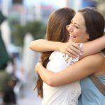 Did you find a real friend? You understand it from these signals