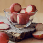 Diet of radishes: lose weight and detoxify yourself