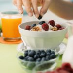Diet, the cream that accelerates the metabolism: how to prepare it