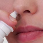 Do the birth pangs scare you? Incoming nasal spray against labor pains
