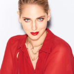 Do you want to become like Ferragni? A university teaches you