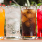 Do you want to lose weight? Never drink these drinks