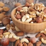 Dried fruit diet: how much you lose weight in a week