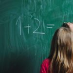 Dyscalculia: what it is and how to recognize it
