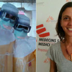 Ebola in Italy, what are the risks: it is explained by those who have been in the affected countries