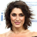 Elisa Isoardi forgets Salvini and starts again from Dancing with the Stars