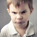 Emperor child syndrome: how to recognize and face it