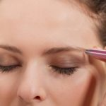 Eyebrow shapes that best fit your face