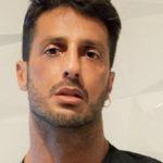 Fabrizio Corona: 1.7 million seized found in the ceiling