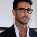 """Fabrizio Corona desperate: """"Risk of going back to prison for two years"""""""