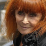 Farewell to Sonia Rykiel: The counter-current women's designer has died