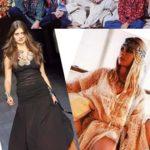 Fashion Sixty-eight