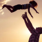 Father's Day: the 15 most beautiful phrases ever