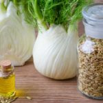Fennel diet: deflate your belly and lose weight in a short time