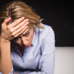 Fibromyalgia, who is Antonio Di Carlo who promises to treat it with supplements