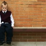 Fines for parents who are late or who forget their children in kindergarten