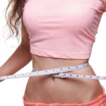 Flat stomach without diet: five minutes a day are enough