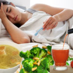 Flu: natural methods of preventing it
