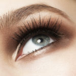 Focus on eyelashes: techniques to thicken and lengthen them