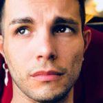 Friends, Grazia Di Michele attacks Marco Carta