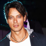 "Gabriel Garko reveals: ""I risked dying. I went to therapy """