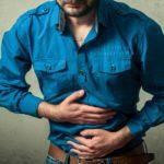 Gastroenteritis: symptoms, care and prevention