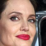 Gene Jolie: about 150 thousand Italians present the mutation